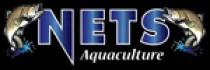 Nets Tasmania Logo